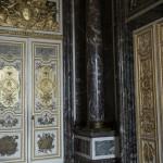 Galerie – Le Château de Versailles