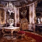 La modernité des Châteaux de Louis II de Bavière