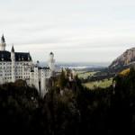 Galerie : Château de Neuschwanstein