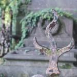 La symbolique sépulturale #2