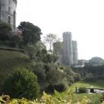 Galerie – Windsor Castle