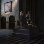 La Basilique Saint Denis