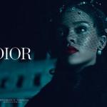 Dior Secret Garden IV