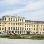 Galerie – Château de Schönbrunn