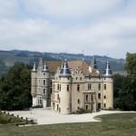 Galerie – Château de Pupetieres