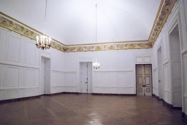 Chambre Bebe Meuble Martin :  Versailles  Versailles intime la vie quotidienne autour de louis xiv
