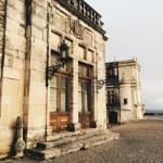 Visite – Chateau de Grignan