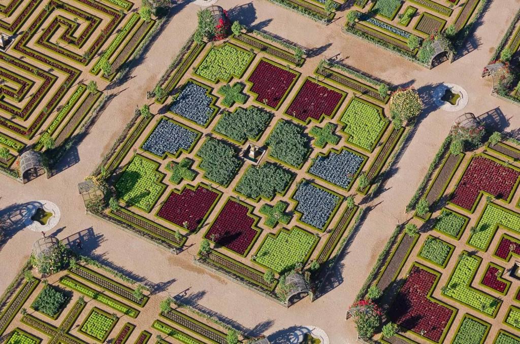 chateau_jardin_villandry_potager-10