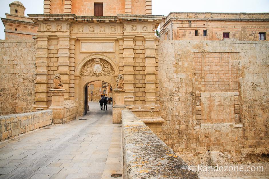 ville-historique-rabat