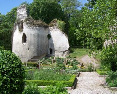 1_Fressin_chateau-jardin-du-bien-tour-2011
