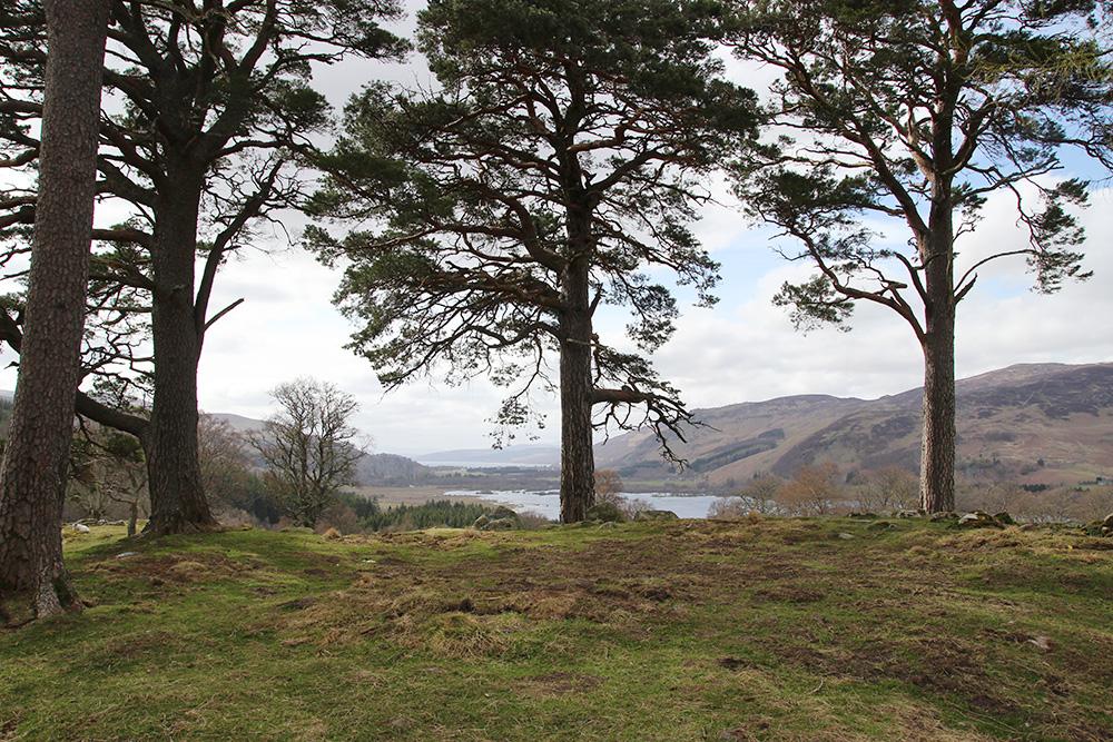 lieux-tournage-outlander_craighnadun