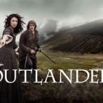 Les lieux de tournage d'Outlander Saison 1
