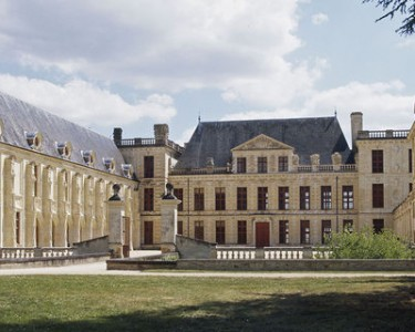 chateau-d-oiron-panoramique_image-max