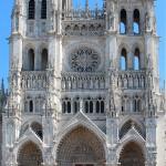 #Passioncathedrales : La complexité et les mystères de la construction