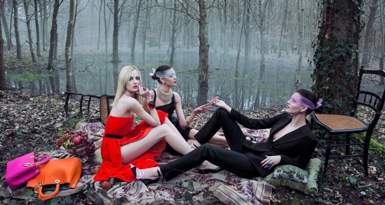 Christian-Dior-Secret-Garden-2-Versailles-photo-Inez-Vinoosh-women-management-new-york-city-blog-Daria-Strokous-1-750x400