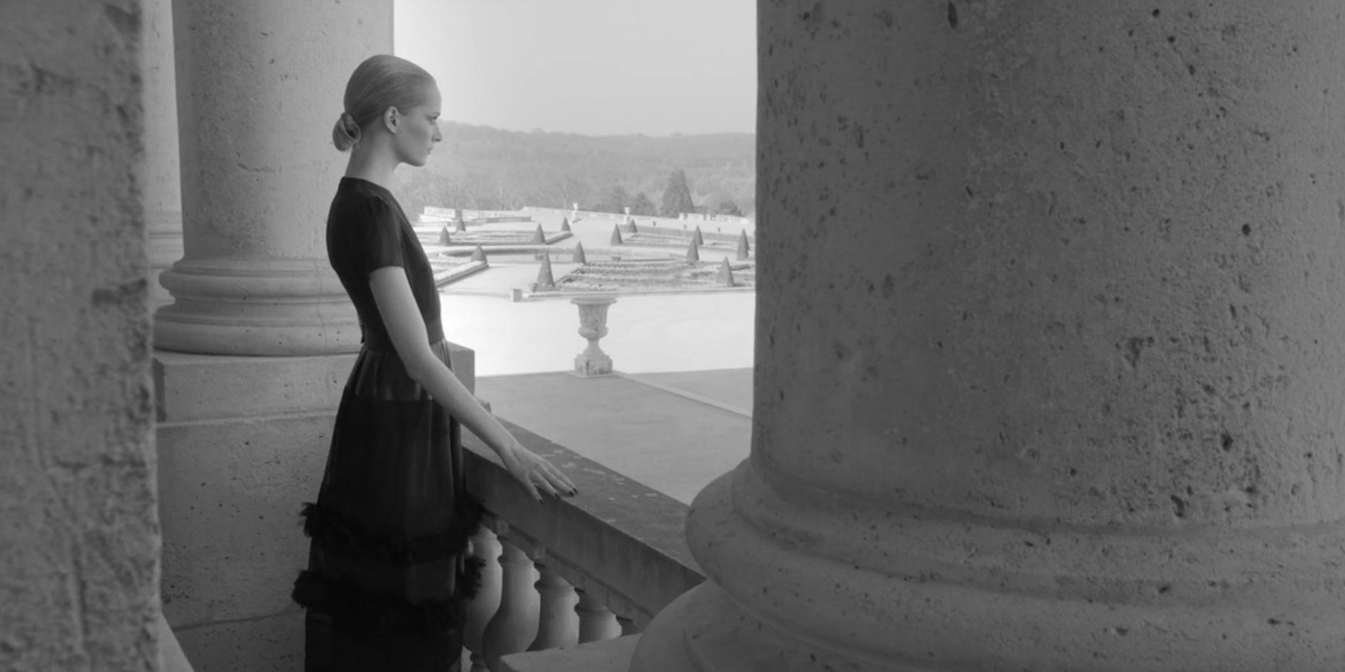 Christian-Dior-Secret-Garden2