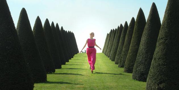 Christian-feeldesain-Dior-Secret-Garden-Versailles-10