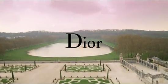 Dior_SecretGarden-VersaillesFilm1