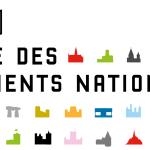 Joyeux anniversaire le centre des monuments nationaux !