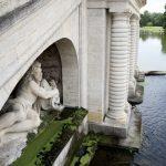 Galerie – Château de Chantilly (extérieurs et jardins)