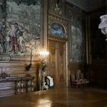 Galerie – Chateau de Chantilly (Interieurs)