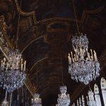 Visite – Chateau de Versailles