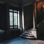 Visite – Chateau de Vaugien