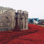 Visite – La Tour de Londres