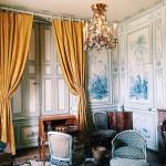 Visite – Château de Champs sur Marne