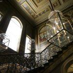 Galerie – Kensington Palace