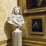 Visite Versailles Intime – Les salles Louis XIV