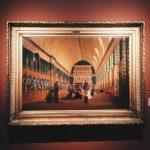 Viollet-Le-Duc, Les visions d'un architecte