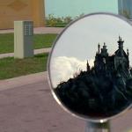 Les châteaux (et manoirs) dans les films de Tim Burton
