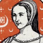 Les Emblemes de Diane de Poitiers