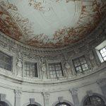 Visite – Vaux le Vicomte