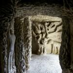 Galerie – Le Palais Ideal du Facteur Cheval