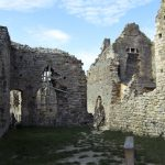 #Passioncathare : Le Chateau de Penne