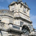 Petites histoires au Château d'Anet