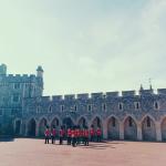 Visite – Windsor