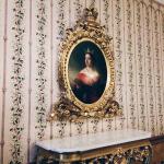 Visite – Kensington Palace