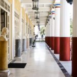 Galerie – Achilleion