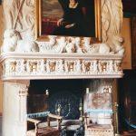 Château de Chenonceau – Une affaire de jalousie