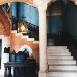 Visite – Château de Pupetieres
