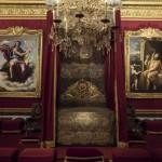 Versailles Intime – La Vie Quotidienne autour de Louis XIV