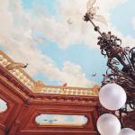 Visite – Hermès Villa