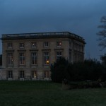 Versailles By Night – Le Petit Trianon