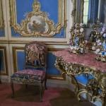 Musée du Louvre : Département des Objets d'art