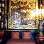 Musée Chinois au Château de Fontainebleau