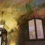 Casa mila – la Pedrera