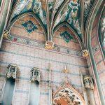 Visite – Palais Jacques Coeur